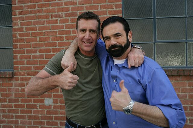 File:BillyMays AnthonySullivan.jpg
