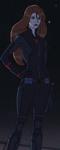 Black Widow AUR 01