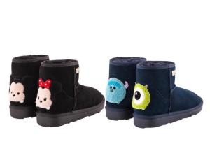 File:Boots Tsum Tsum.jpg