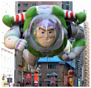 Buzz-Lightyear-Balloon-Macys-Thanksgiving-Day-Parade