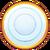 Disney Emoji Blitz - Emoji - Plate