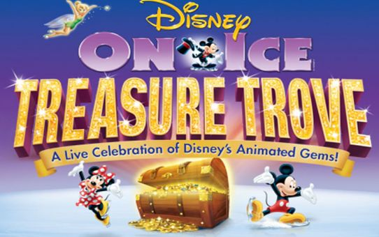 File:Disney on Ice, Treasure Trove.jpg