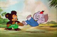Elmer Elephant6