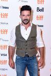 Frank Grillo TIFF18