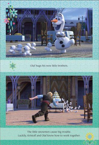 File:Frozen Fever Junior Novelization 4.jpg