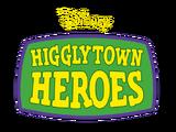 Here in Higglytown