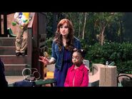 Img 37762 jessie-clip-worldwide-web-of-lies-1x08-1