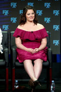 Kether Donohue Summer TCA Tour17