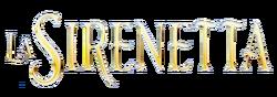 Logosirenetta