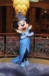 Mademoiselle Minnie