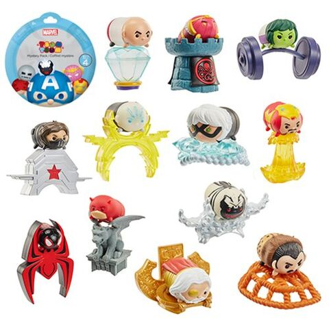 File:Marvel Tsum Tsum Mystery Stack Pack Series 4.jpg