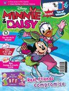 Minnie-Daisy-issue-6