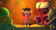 Monsters-inc-disneyscreencaps.com-3209