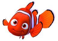 Nemo Promo 5