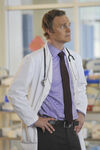 Once Upon a Time - 1x03 - Snow Falls - Photography - Dr. Whale