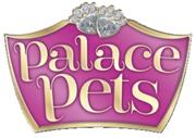 PalacePetsLogo