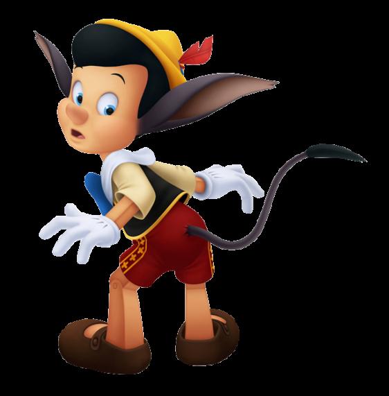Pinocchio | Disney Wiki | FANDOM powered by Wikia