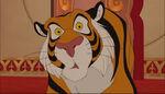 Rajah-Princess Enchanted Tales 22
