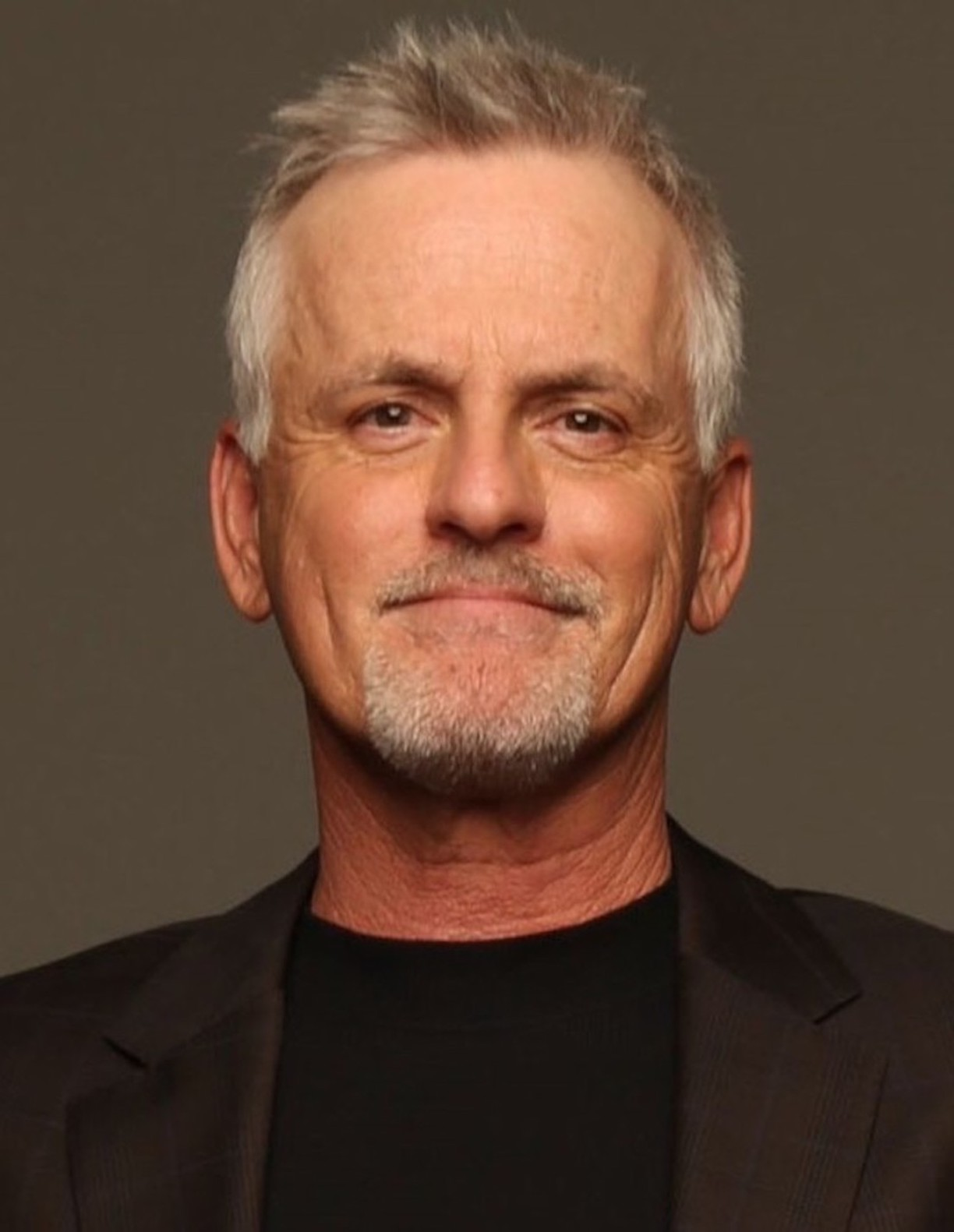 Image result for rob paulsen