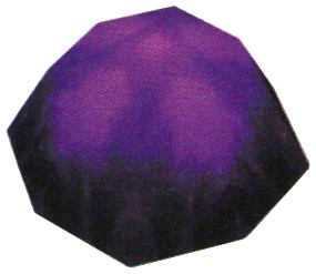 File:Shadow Glob KHD.png