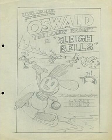 File:Sleigh Bells Poster.jpg