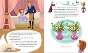 Sofia the Second (book) 2