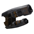 Star-Lord's Blaster (Roblox item)