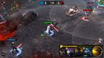 Star Wars Force Arena 2