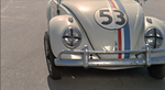 The-Love-Bug-76