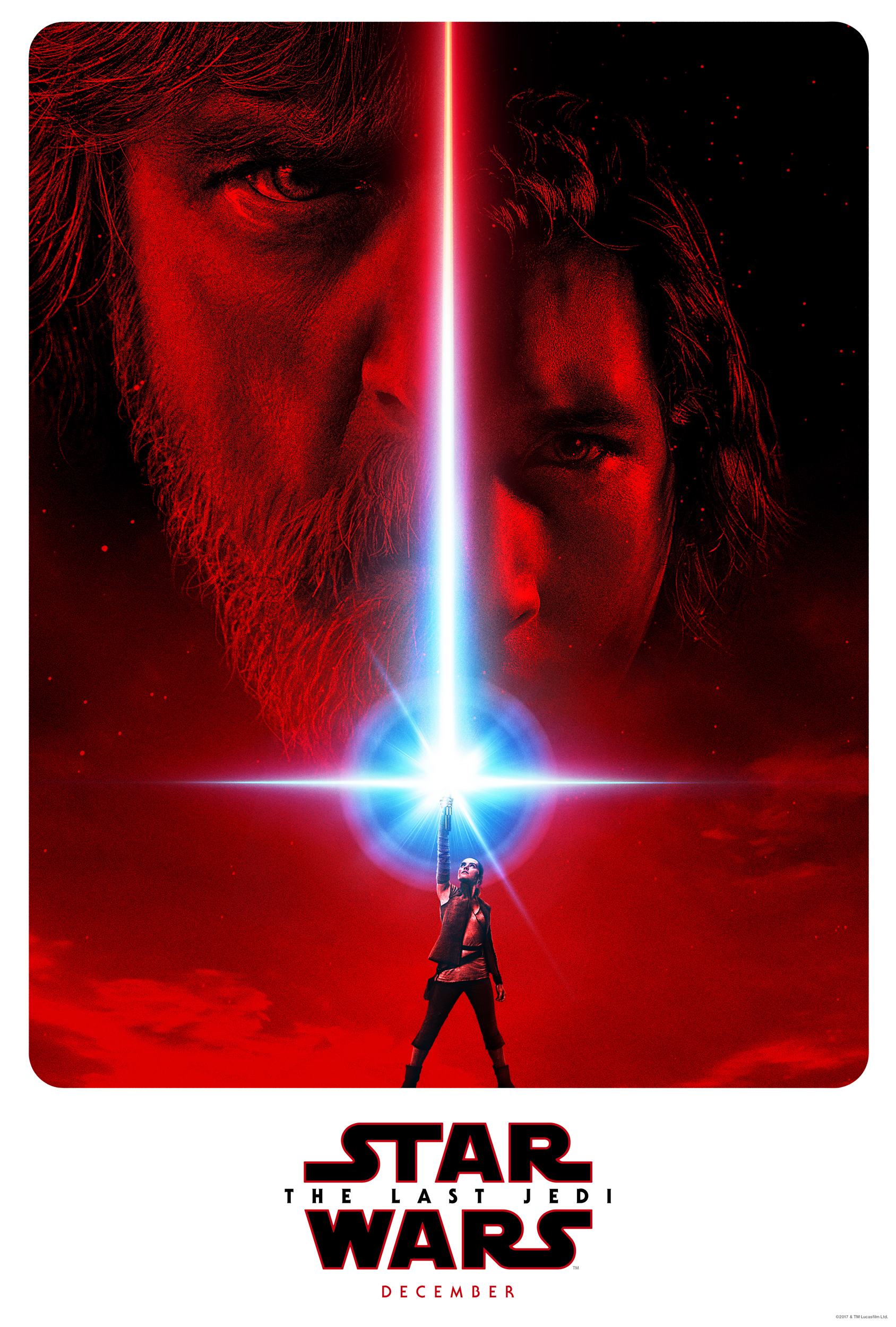Image result for star wars the last jedi movie poster