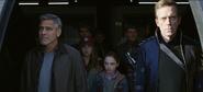 Tomorrowland (film) 54