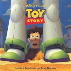 Toystorynederlandsealbum