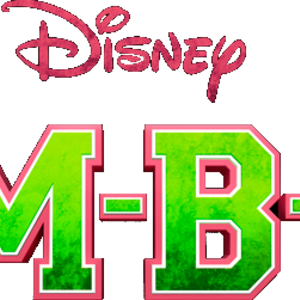 Zombies Disney Wiki Fandom