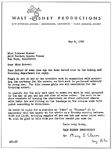1939rejectionletter