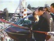 1960-disneyland-6