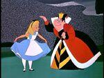 Alice-in-Wonderland-1951-alice-in-wonderland-1759016-640-476