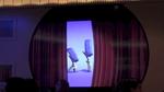 Animators Palate Brooms