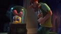 Animatronic Daisy depressed.png