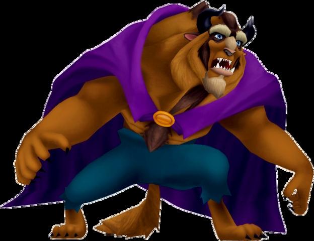 File:Beast KH.png
