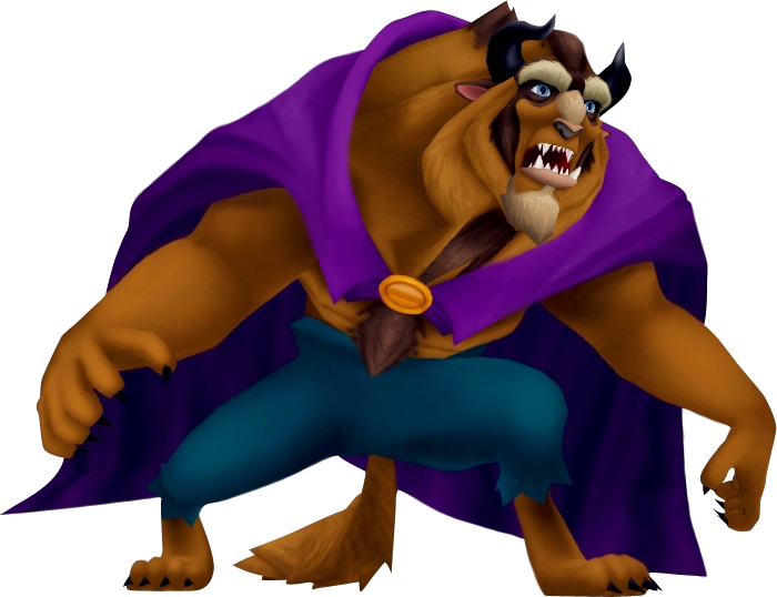 beast disney wiki fandom powered by wikia