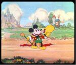 Blog film 3 Mickey
