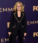 Bonnie Hunt 71st Emmys