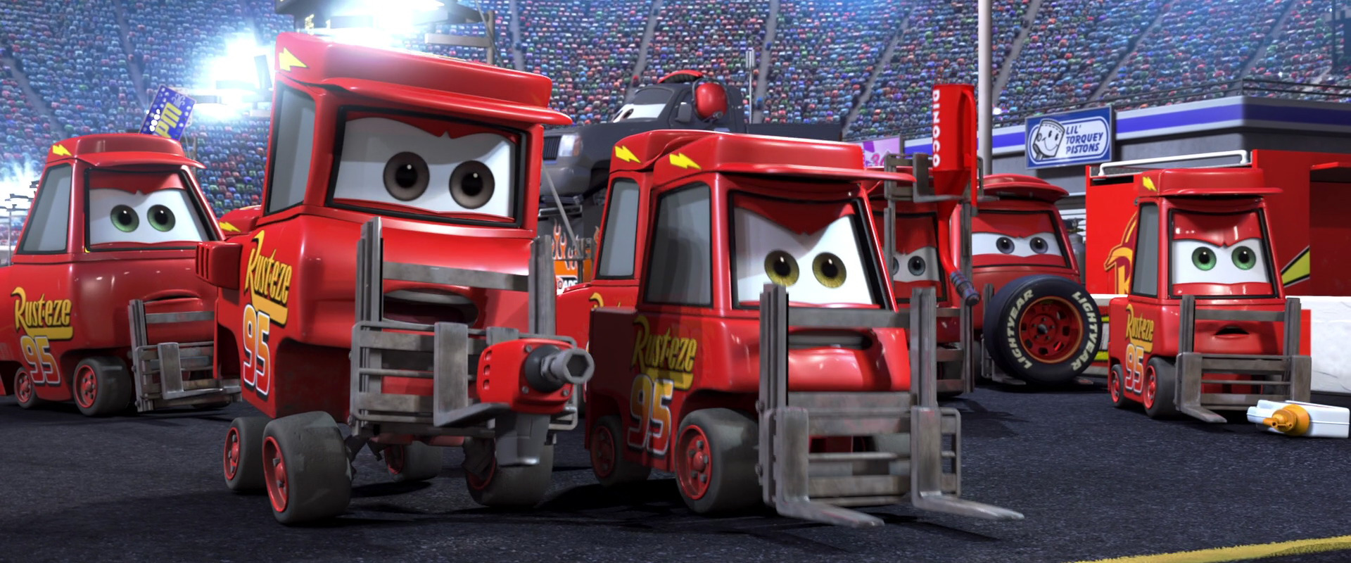 Cars-disneyscreencaps.com-739.jpg