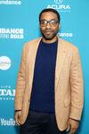 Chiwetel Ejiofor Sundance19