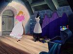 Cinderella-disneyscreencaps.com-3399