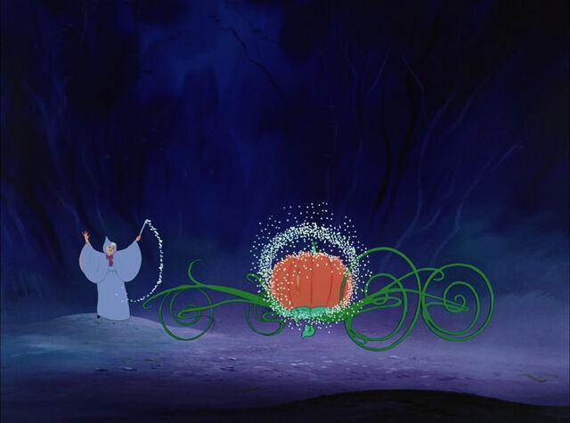 File:Cinderella-disneyscreencaps.com-5147.jpg