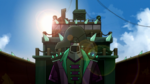 Club Ninja-dise - McFist