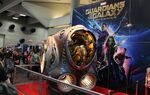 Comic.con .preview.guardians.pod