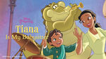 DP-DPRA-Tiana-Is-My-Babysitter-Title