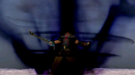 Darkness Takes Over 01 KHBBS